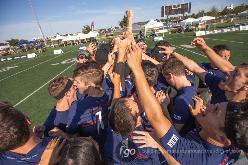 20151004-USAU-Nats-Men-Champ-0315