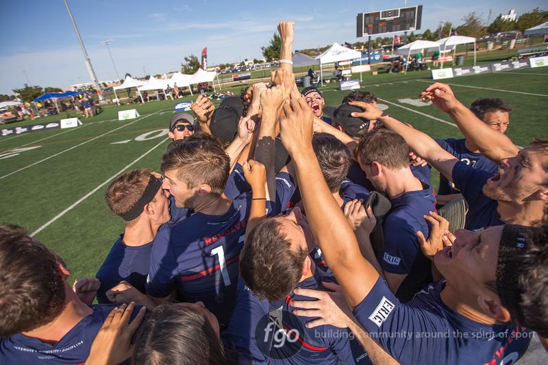 20151004-USAU-Nats-Men-Champ-0315