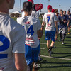 20151004-USAU-Nats-Men-Champ-0246