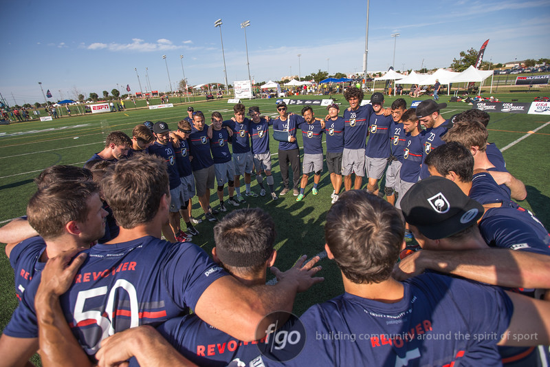20151004-USAU-Nats-Men-Champ-0296