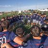 20151004-USAU-Nats-Men-Champ-0296