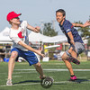 20151004-USAU-Nats-Men-Champ-0162