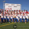 20151004-USAU-Nats-Men-Champ-0331