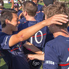 20151004-USAU-Nats-Men-Champ-0278