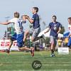 20151004-USAU-Nats-Men-Champ-0033