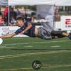 20151004-USAU-Nats-Men-Champ-0051