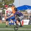20151004-USAU-Nats-Men-Champ-0157