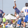 20151004-USAU-Nats-Men-Champ-0191