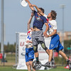 20151004-USAU-Nats-Men-Champ-0037
