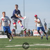 20151004-USAU-Nats-Men-Champ-0196