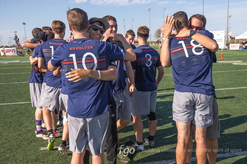 20151004-USAU-Nats-Men-Champ-0259