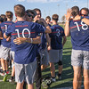 20151004-USAU-Nats-Men-Champ-0259