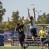 20151004-USAU-Nats-Women-Champ-0044