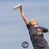 20151004-USAU-Nats-Women-Champ-0049