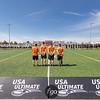 20151004-USAU-Nats-Women-Champ-0018