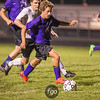 20150901-Buffalo-Southwest-soccer-0192-2