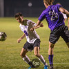 20150901-Buffalo-Southwest-soccer-0181-2