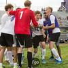 20150901-Buffalo-Southwest-soccer-0016-2