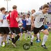 20150901-Buffalo-Southwest-soccer-0013-2