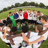 20150901-Buffalo-Southwest-soccer-0001-2
