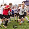 20150901-Buffalo-Southwest-soccer-0007-2