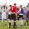 20150901-Buffalo-Southwest-soccer-0024-2
