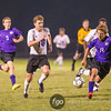 20150901-Buffalo-Southwest-soccer-0189-2
