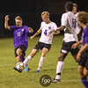 20150901-Buffalo-Southwest-soccer-0199-2
