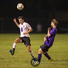 20150901-Buffalo-Southwest-soccer-0197-2