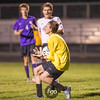 20150901-Buffalo-Southwest-soccer-0185-2