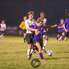 20150901-Buffalo-Southwest-soccer-0190-2