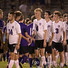 20150901-Buffalo-Southwest-soccer-0205-2