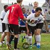 20150901-Buffalo-Southwest-soccer-0023-2