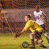 20150901-Buffalo-Southwest-soccer-0183-2