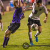 20150901-Buffalo-Southwest-soccer-0182-2