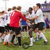 20150901-Buffalo-Southwest-soccer-0004-2