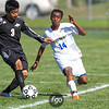 20150912-Fridley-MPS-Edison-0015-2