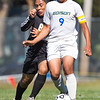20150912-Fridley-MPS-Edison-0036-2