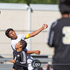 20150912-Fridley-MPS-Edison-0026-2