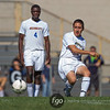 20150912-Fridley-MPS-Edison-0040-2