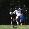 20150912-Fridley-MPS-Edison-0039-2