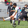 20150912-Fridley-MPS-Edison-0006-2
