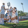 20150903_-Southwest-Washburn-girlssoccer-0012
