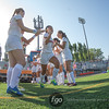 20150903_-Southwest-Washburn-girlssoccer-0010