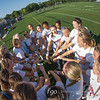 20150903_-Southwest-Washburn-girlssoccer-0019