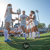 20150903_-Southwest-Washburn-girlssoccer-0007