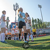 20150903_-Southwest-Washburn-girlssoccer-0015