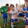 20150903-Southwest-Washburn-boys-soccer-0010-2