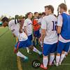 20150903-Southwest-Washburn-boys-soccer-0004-2