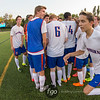 20150903-Southwest-Washburn-boys-soccer-0002-2